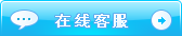 广州双壁波纹管