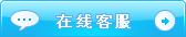 广zhoushuang壁bo纹管
