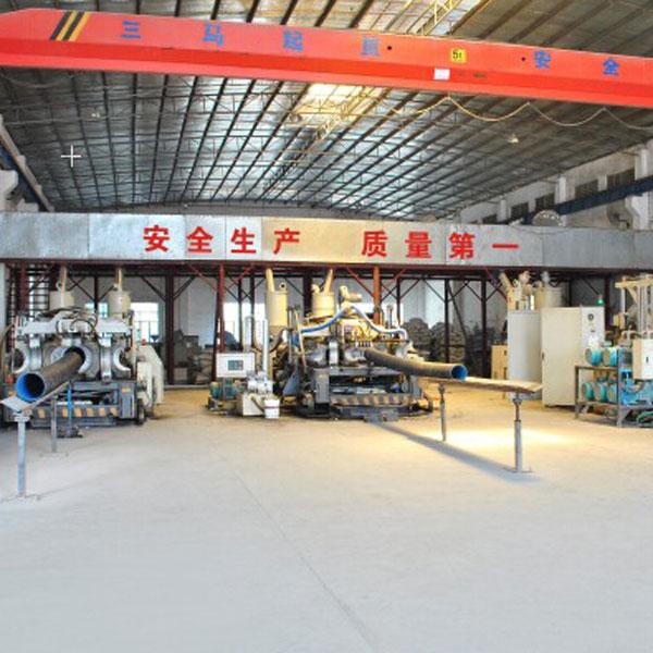 生产车jian